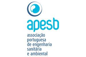 associação portuguesa de engenharia sanitária e ambiental