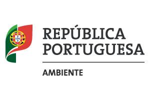 República Portuguesa Ambiente