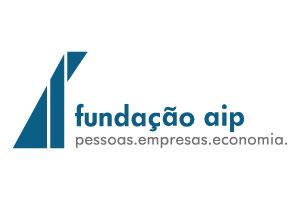Fundação AIP