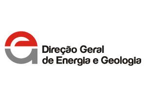 direção geral de energia geologica