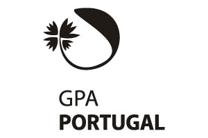 gpa portugal