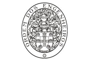 Ordem dos egenheiros