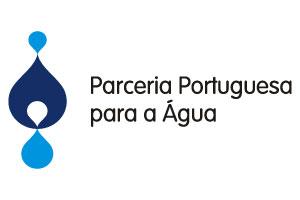 Parceria Portuguesa para a Água