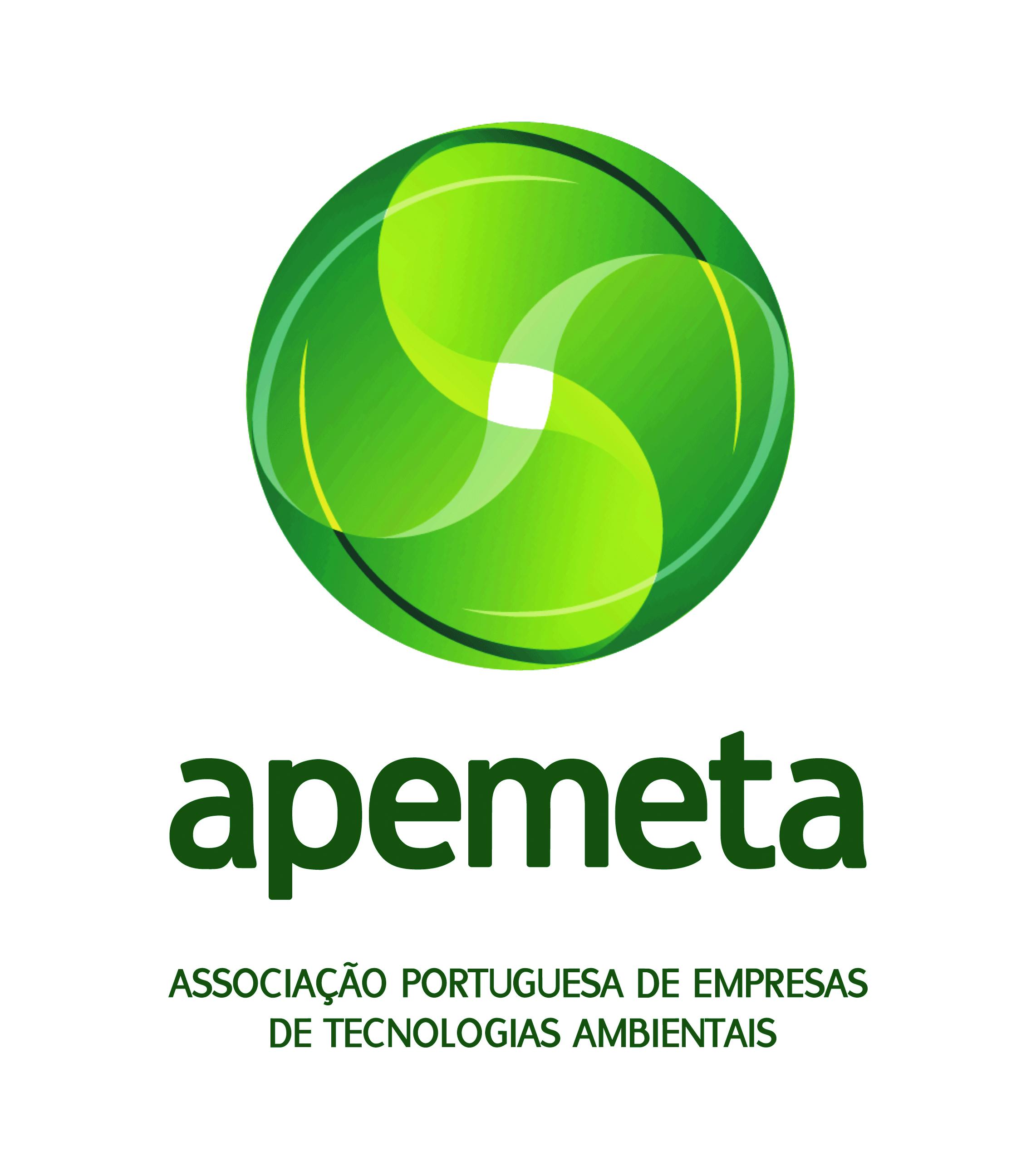 APEMETA_vertical