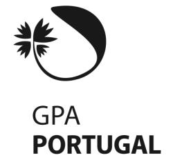 GPA_sigla_portugal