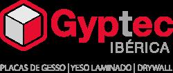 GyptecIberica_logo