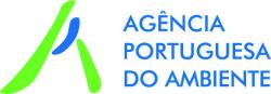 Logo_APA_HighRes