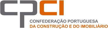 Logo_CPCI