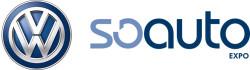 Logo_SoautoExpo_c_NewLogo_Vw