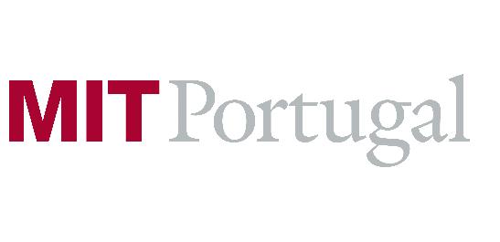 MIT Portugal