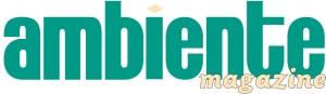 ambiente magazine