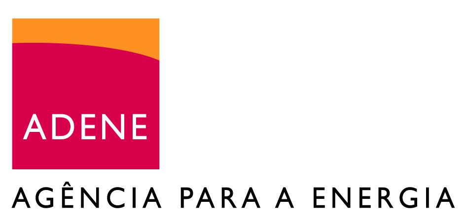 logo ADENE cor