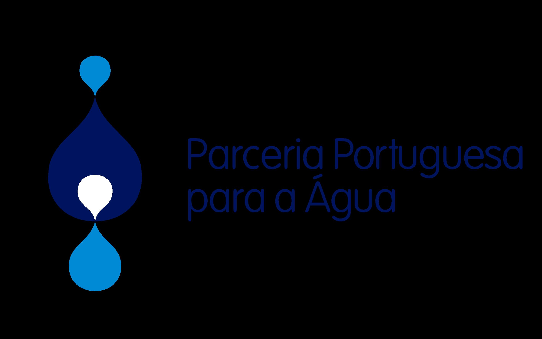 logo PPA_PNG