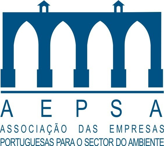 logo_aepsa