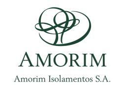 logotipos_amorim