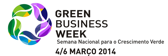 Semana Nacional para o Crescimento Verde